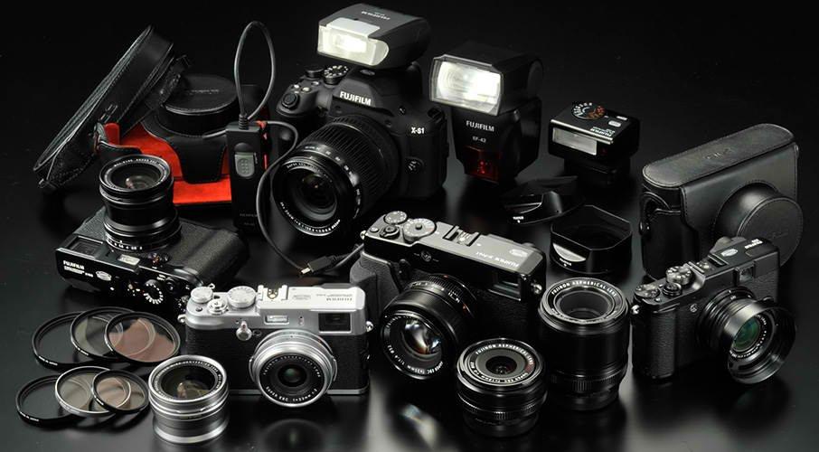 Nikon, Canon, Casio, Sigma, Kodak, Camera Service Centre in